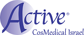 Active CosMedical